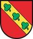 Collonge-Bellerive