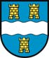 Dardagny