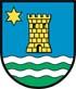 Meinier